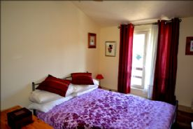 property in Aubusson