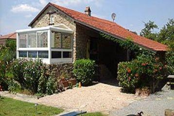 property in San Giorgio Scarampi