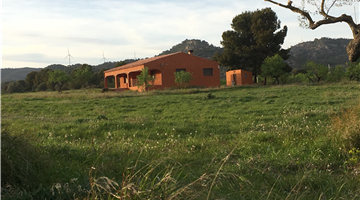 property in Móra d'Ebre