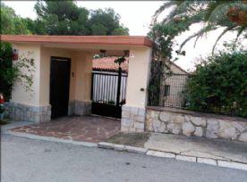 property in Montserrat