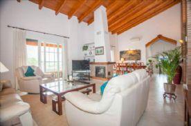 property in Alzira