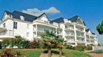property in Les Fontenelles