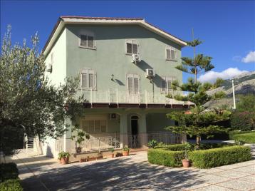 property in Torretta