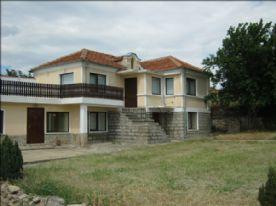 property in Provadiya