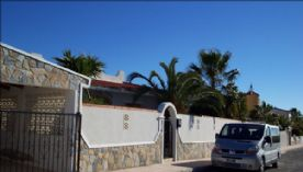 property in Urb Blue Lagoon