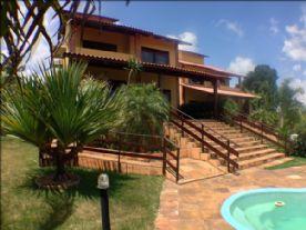 property in Genipabu