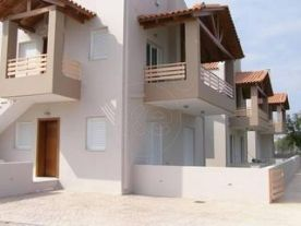property in Kato Diminio