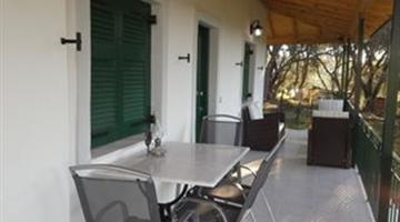 property in Perivoli