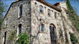 property in Grello