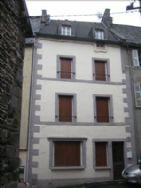 property in Rochefort-Montagne