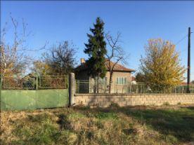 property in Knezha