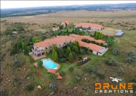 property in Potchefstroom