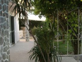 property in Belverde