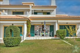 property in Quinta dos Calicos