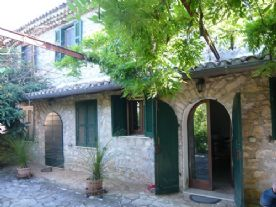 property in Sezze