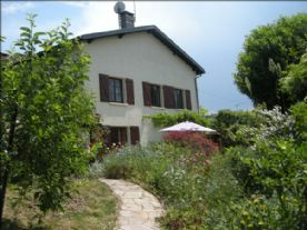 property in Gabre