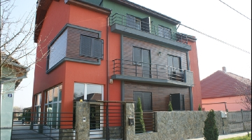 property in Chisoda-Giroc