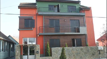 property in Chisoda-Giroc