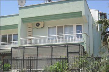 property in Kadriye