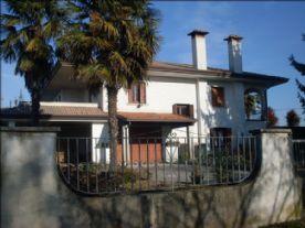 property in Teglio Veneto