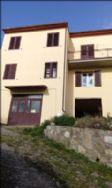 property in Montegiovi
