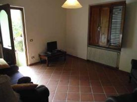 property in Bagni di Lucca