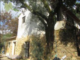 property in Carregal Cimerio