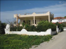 property in Alepoxwri