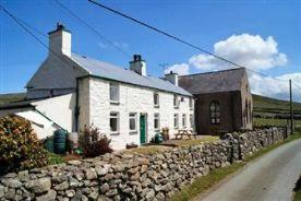 property in Caernarfon