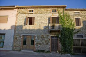 property in Manciano