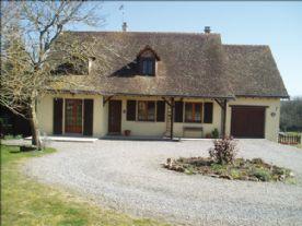 property in La Trimouille