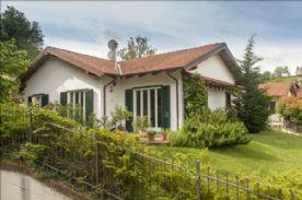 property in Melazzo