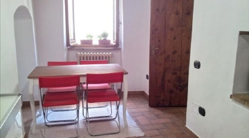 property in Spoleto