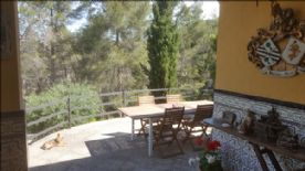 property in Gelida