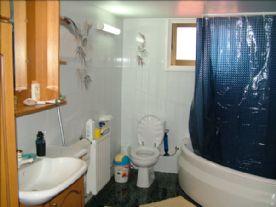 GMain Bathroom
