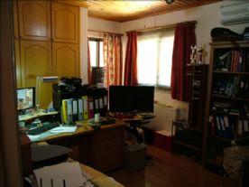 Bedroom 3/Ofice