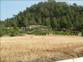 property in Nikitari