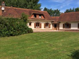 property in Estree