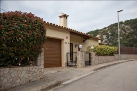 property in Calonge