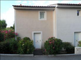 property in Montauroux