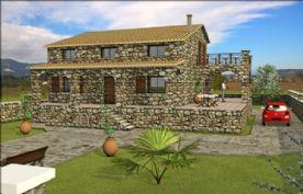 property in Lagopodo