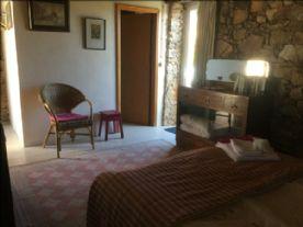 Barn guest room 2
