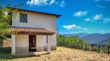 property in Granaiola