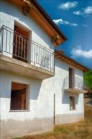 property in Granaiola