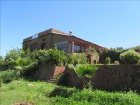 property in Marrakech