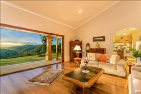 property in Montville