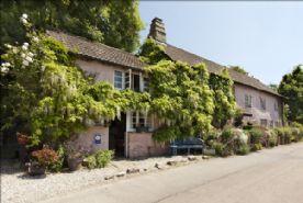 property in Brixham