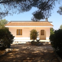 property in Oria