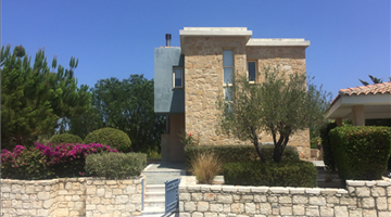 property in Neo Chorio