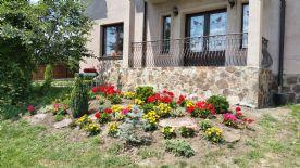 property in Turturesti
